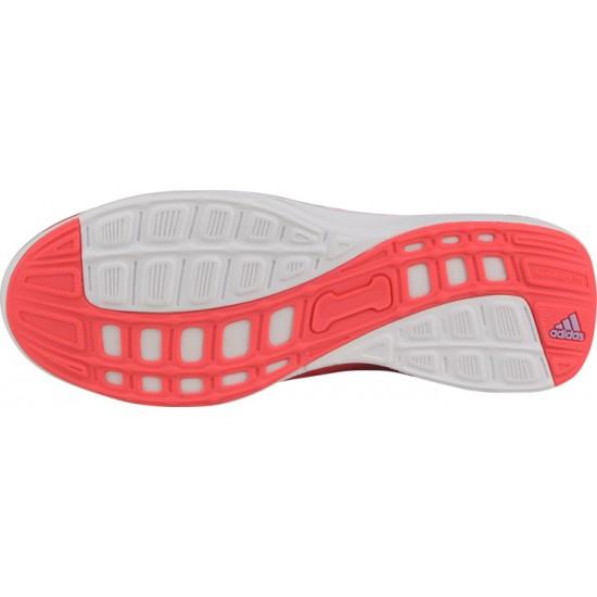Adidas Hyperfast 2.0 K AQ4851