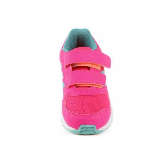 Adidas Hyperfast Cf M29449
