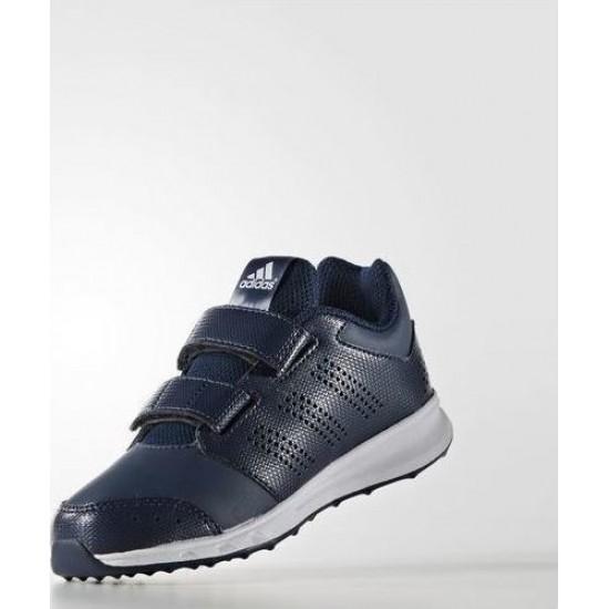 Adidas Ik Sport 2 Cf BB0606