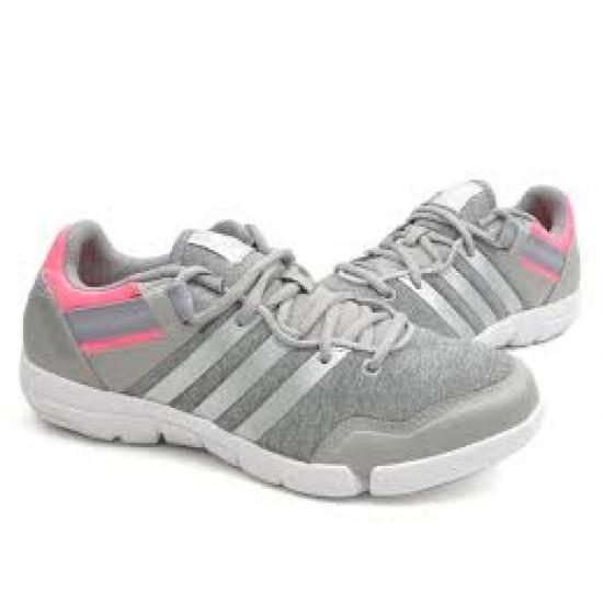 Adidas ilae S77599