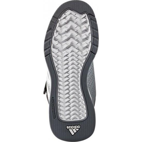 Adidas Jan BS 2 Mid C AQ3675