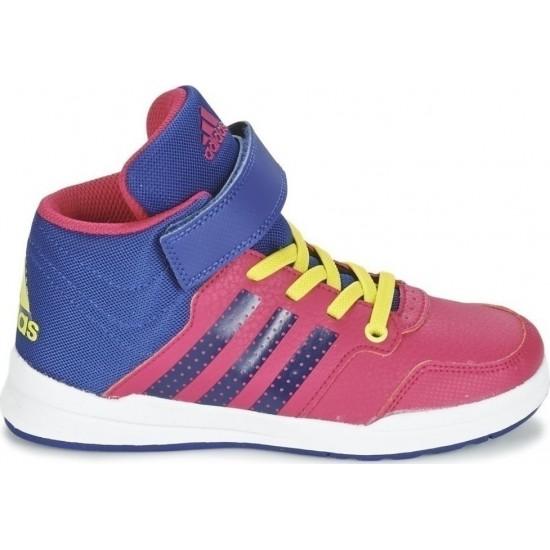 Adidas Jan Bs 2 Mid C AQ6812