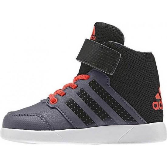 Adidas Jan Bs 2 Mid I AQ3689