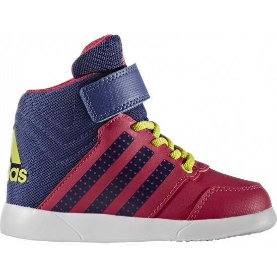 Adidas Jan BS 2 Mid I AQ6813