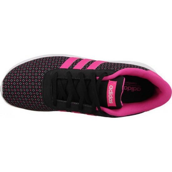Adidas Lite Racer K AW5122