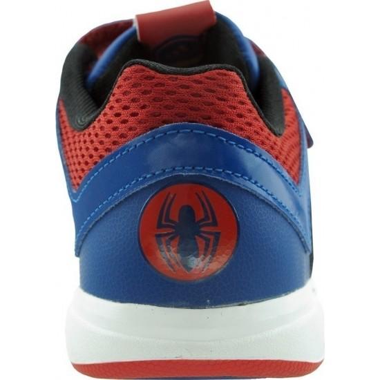 Adidas Lk Spider Man CF B24567
