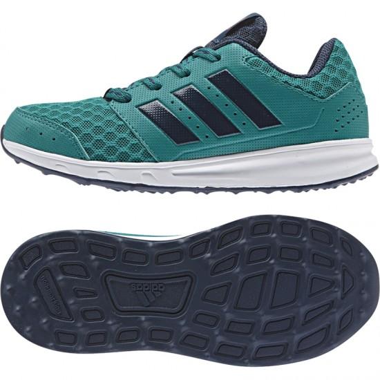 Adidas Lk Sport 2 AF4536