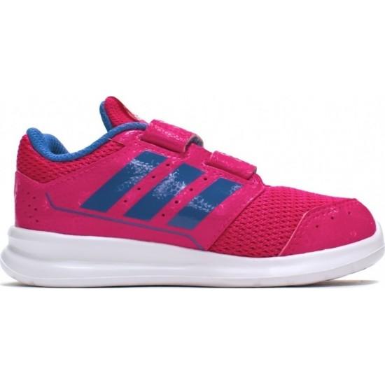 Adidas LK Sport 2 CF I AQ3751