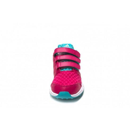 Adidas LK SPORT 2 CF K AF4532