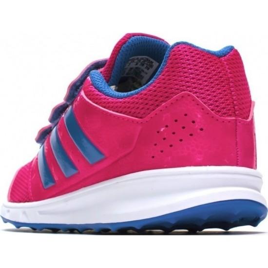 Adidas LK Sport 2 CF K AQ3730
