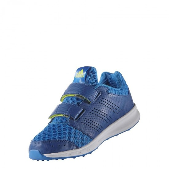 Adidas LK Sport 2 CF K AQ4823