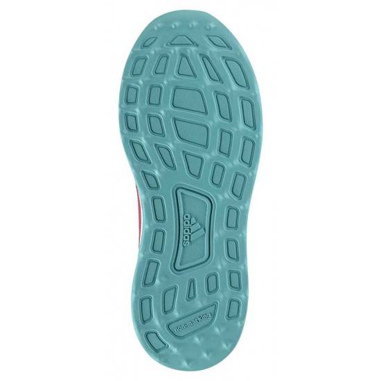Adidas Lk Sport 2 k AF4538