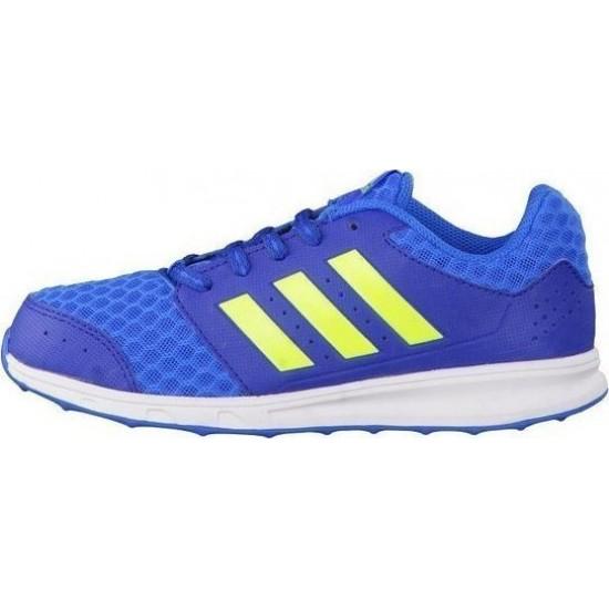 Adidas Lk Sport 2 K AQ4821