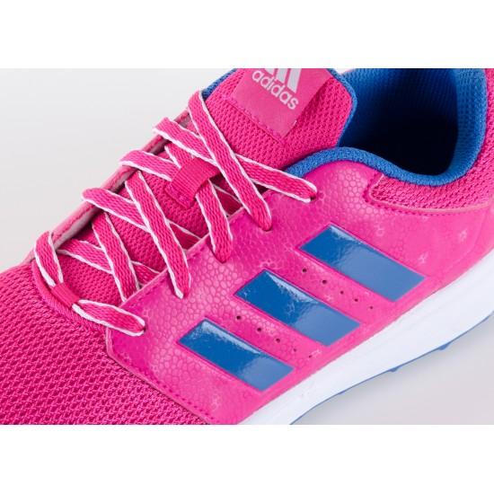 Adidas LK Sport 2K AQ3743
