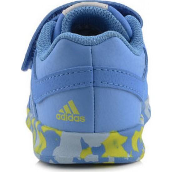 Adidas Lk Trainer 6 Cf I B40553