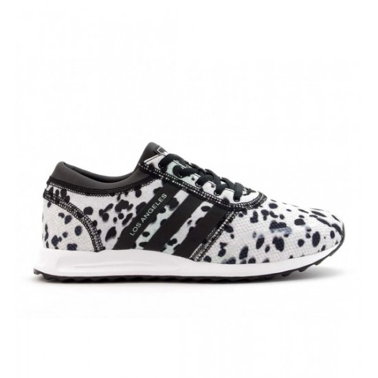 Adidas Los Angeles J S80171