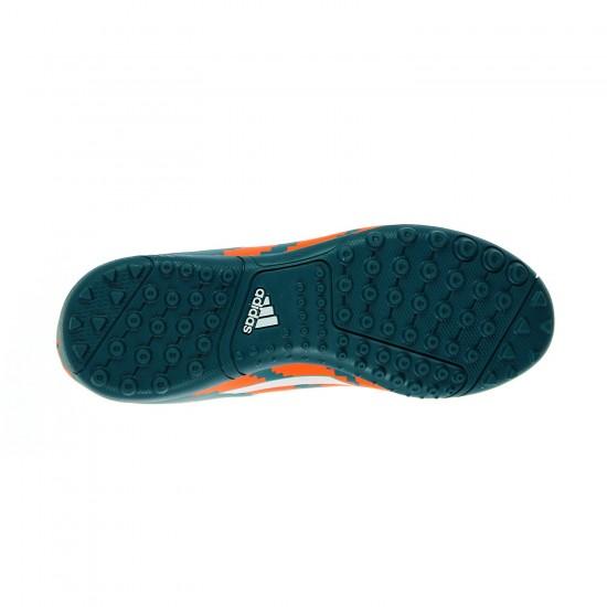 Adidas Messi 10.4 TF J B40258