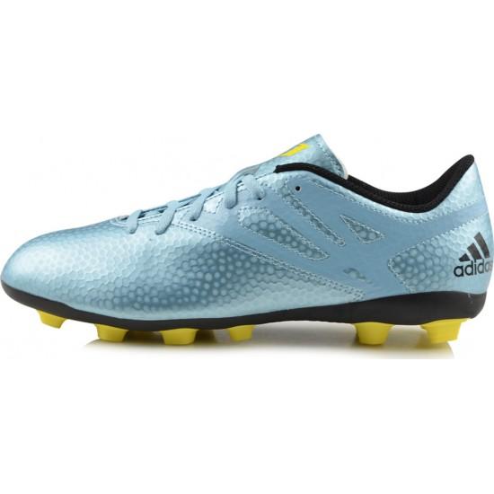 Adidas Messi 15.4 FXG J B26956