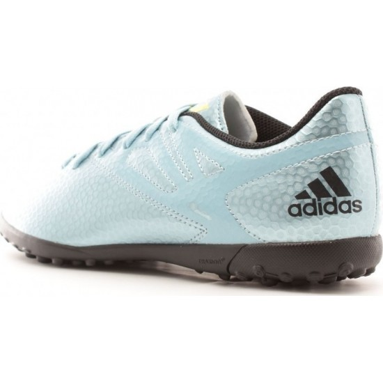 Adidas Messi 15.4 TF B32899