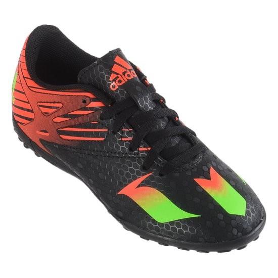 Adidas Messi 15.4 TF J AF4685