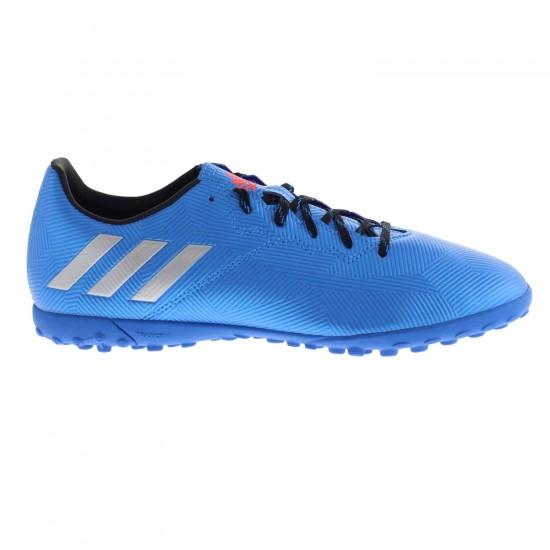 Adidas Messi 16.4 TF S79658