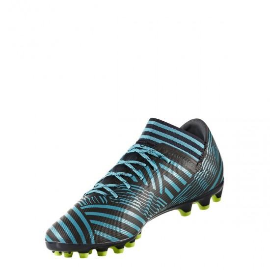 Adidas Nemeziz 17.3 AG S82341