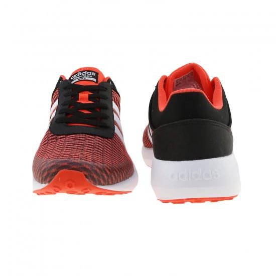 Adidas NEO Cloudfoam Race M AW3828