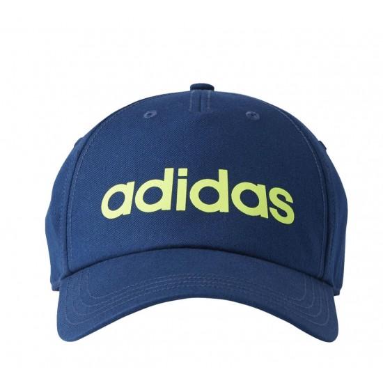 ADIDAS NEO DAILY CAP BQ1414