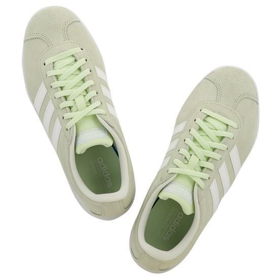 Adidas Neo VL Court 2.0 DB1218