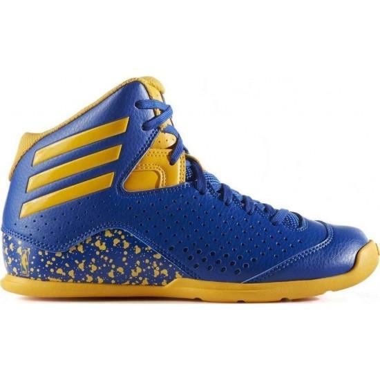 Adidas Next Level Speed 4 Nba B42597