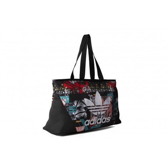 Adidas Originals Soccer Shopper Bag AJ8677