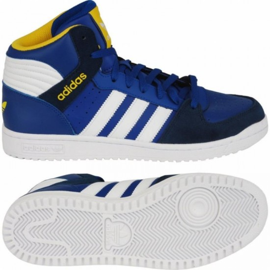 Adidas PRO PLAY 2 B35364