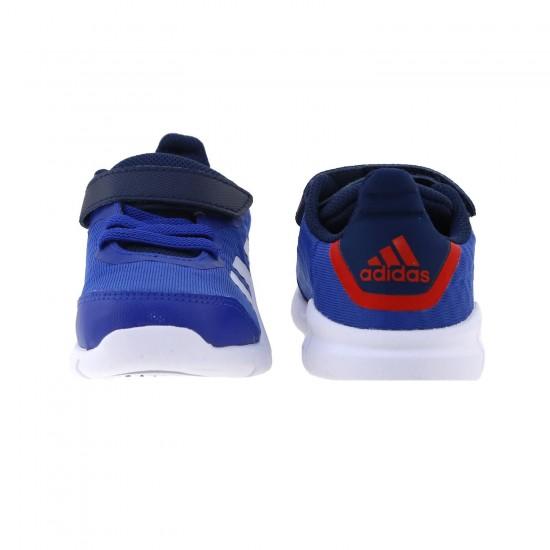 Adidas Rapidaflex BA9346