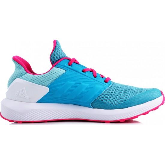 Adidas Rapidarun BA7873