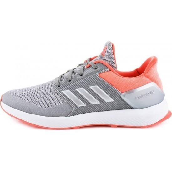 Adidas Rapidarun K BY8974