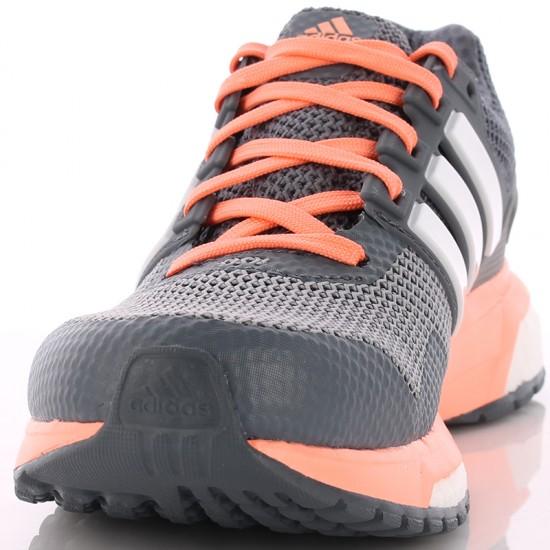 Adidas Response Boost 2 S41910