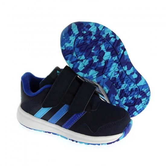 Adidas Snice 4 CF I S31595