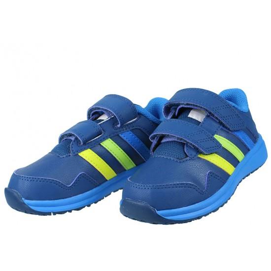 Adidas Snice 4 Cf I S81869