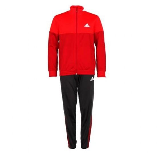 Adidas Sportwear Tracksuit AX6338