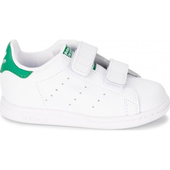 Adidas Stan Smith Cf I M20609
