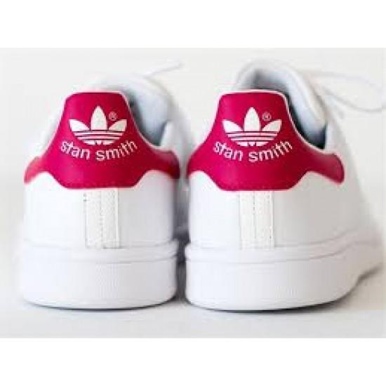 Adidas Stan Smith J B32703