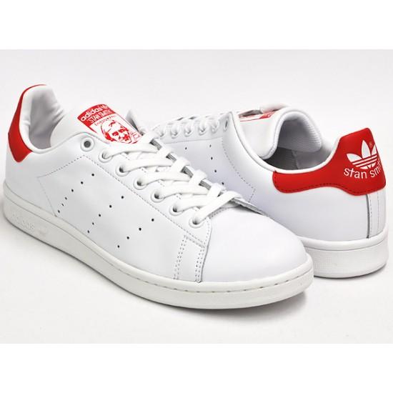 Adidas Stan Smith M20326
