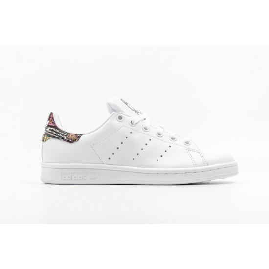 Adidas Stan Smith W S76668