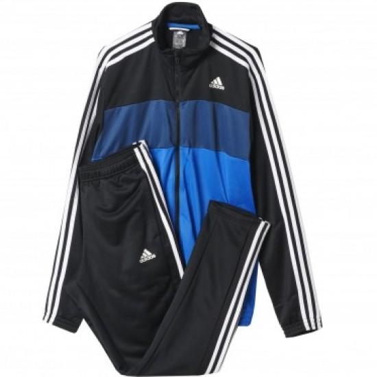 Adidas Suits Survetement ΑΒ7434