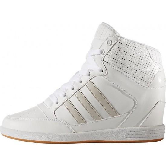 Adidas Super Wedge AW3968