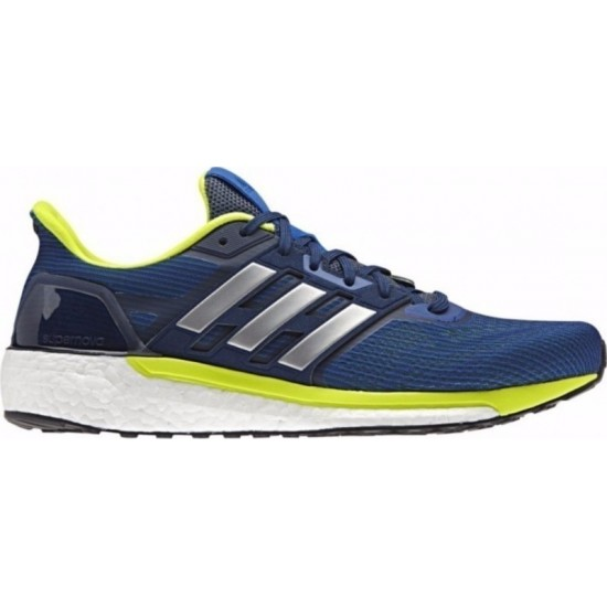 Adidas Supernova Boost Mens BB6037