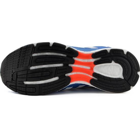 Adidas Supernova glide 7 B36000