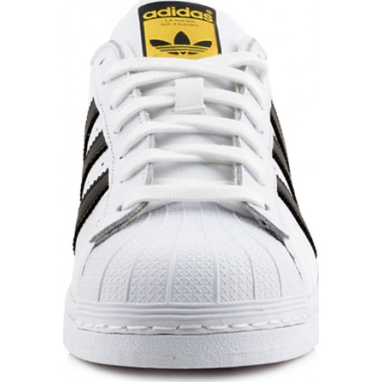 Adidas Superstar C77154
