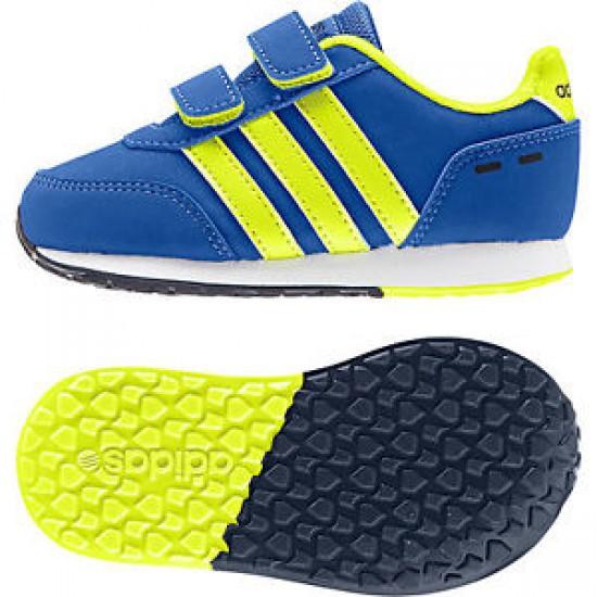 Adidas Switch VS INF F98494