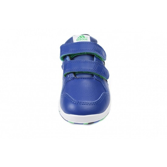 Adidas Trainer 6 B23913